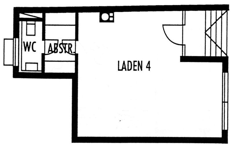 mirko schulze immobilien makler dresden kauf anlage haus. Black Bedroom Furniture Sets. Home Design Ideas